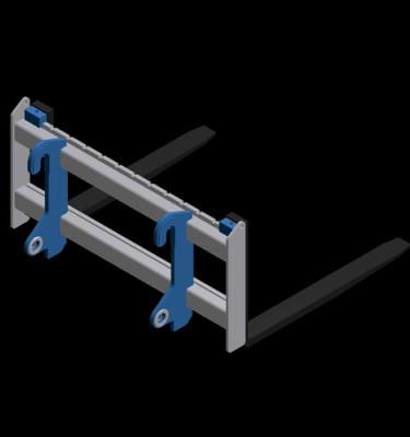 pallett-fork-attachments